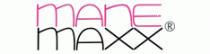manemaxx Coupon Codes