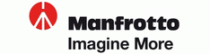 manfrotto Promo Codes