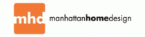 manhattan-home-design