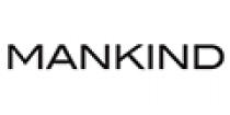mankind-us