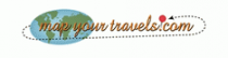 Map Your Travels Coupons