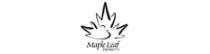 maple-leaf-farms