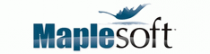 maplesoft Promo Codes