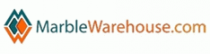 MarbleWarehouse