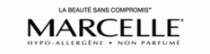 marcelle Coupon Codes