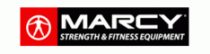 marcy-pro-fitness Coupon Codes