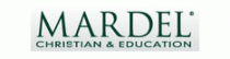 mardel-christian-and-educational-supply Coupon Codes