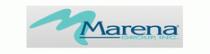 marena Promo Codes