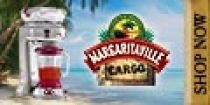 margaritaville-frozen-concoction-makers Coupons