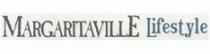 Margaritaville Lifestyle Promo Codes