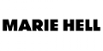 marie-hell Promo Codes