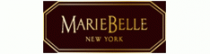 mariebelle Coupon Codes
