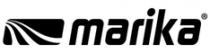 marika Promo Codes