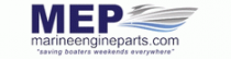 Marine Engine Parts Coupons