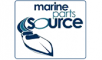 marine-parts-source