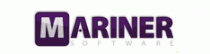 mariner-software Promo Codes