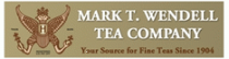 mark-t-wendell-tea-company Coupon Codes