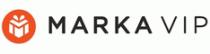 MarkaVIP Promo Codes
