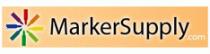 MarkerSupply
