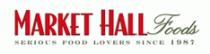 market-hall-foods