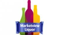 marketview-liquor