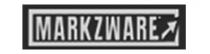 markzware Promo Codes