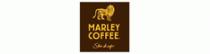 marley-coffee
