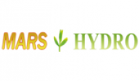 mars-hydro Coupon Codes