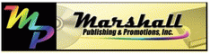 marshall-publishing-and-promotions-inc Promo Codes