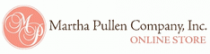 martha-pullen Coupon Codes