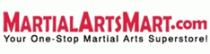 martial-arts-mart Coupon Codes