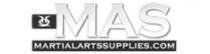 martial-arts-supplies Coupons
