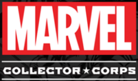 marvel-collector-corps Coupon Codes