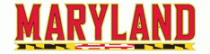 maryland-terrapins Promo Codes