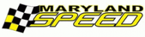 marylandspeed Promo Codes