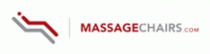 massage-chair Coupons