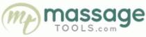 Massage Tools Coupons