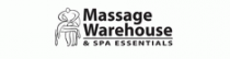 massage-warehouse