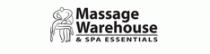 massage-warehouse