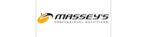 masseys-outfitters