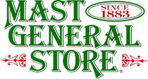 Mast General Store Coupons