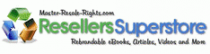 master-resale-rights Coupons