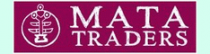 mata-traders Promo Codes