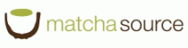 matcha-source Coupons