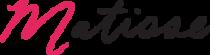 matisse-footwear Promo Codes