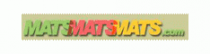 matsmatsmats Coupon Codes