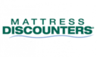 mattress-discounters Coupon Codes