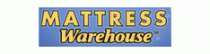 mattress-warehouse