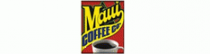 Maui Coffee Company Promo Codes