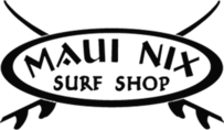Maui Nix Coupon Codes